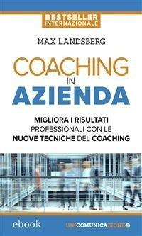 Coaching in Azienda (eBook)
