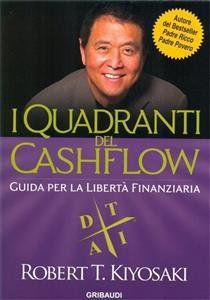 I Quadranti del Cashflow (eBook)