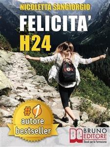 Felicità H24 (eBook)