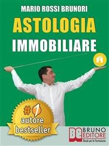 Astologia Immobiliare (eBook)