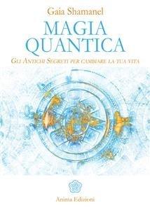 Magia Quantica (eBook)
