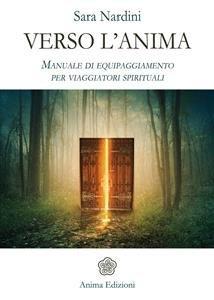 Verso l'Anima (eBook)