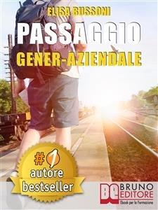 Passaggio Gener-Aziendale (eBook)