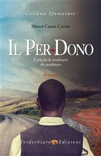 Il Per-Dono (eBook)
