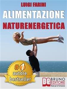 Alimentazione Naturenergetica (eBook)