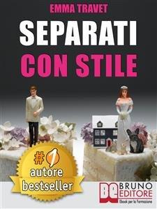 Separati con Stile (eBook)