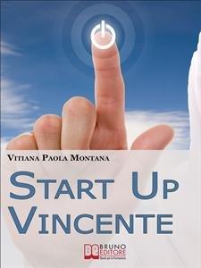Start Up Vincente (eBook)