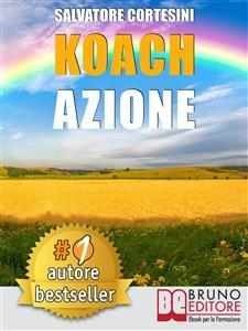 Koach Azione (eBook)