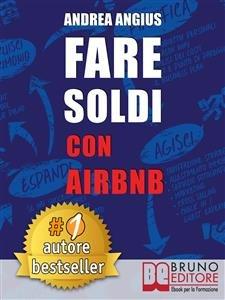 Fare Soldi con Airbnb (eBook)