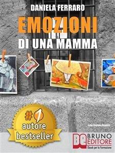 Emozioni di una Mamma (eBook)