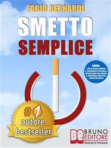 Smetto Semplice (eBook)
