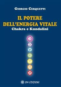 Il Potere dell'Energia Vitale (eBook)
