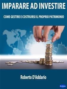 Imparare ad Investire (eBook)
