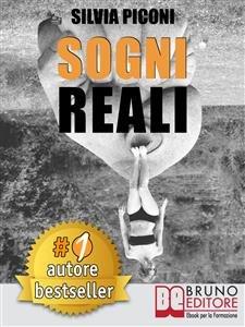 Sogni Reali (eBook)