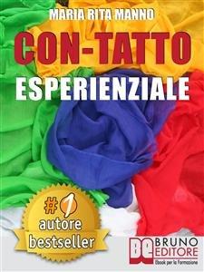 Con-Tatto Esperienziale (eBook)