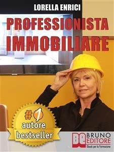Professionista Immobiliare (eBook)