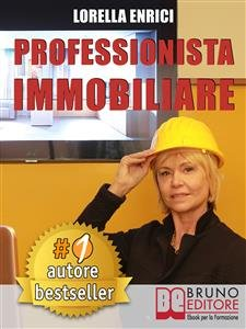 Professionista Immobiliare (eBook)