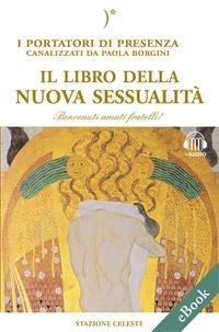 Il Libro della Nuova Sessualità (eBook)
