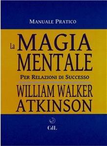 La Magia Mentale (eBook)