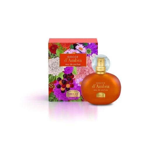 Gocce d'Ambra - Eau De Parfum