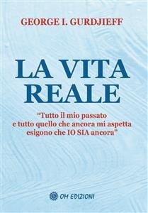 La Vita Reale (eBook)