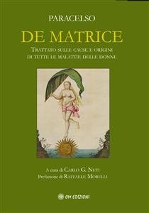 De Matrice (eBook)