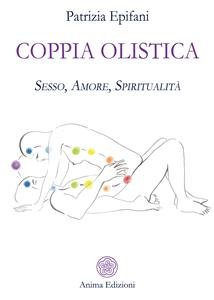 Coppia Olistica (eBook)