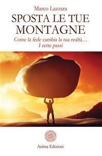 Sposta le Tue Montagne (eBook)