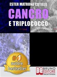 Cancro e Triplococco (eBook)