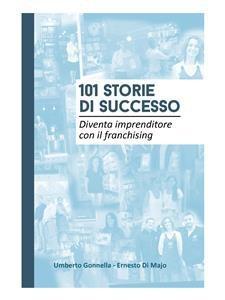 101 Storie di Successo (eBook)