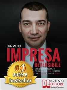 Impresa Reversibile (eBook)