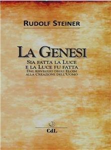 La Genesi (eBook)