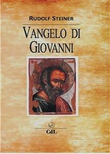 Il Vangelo di Giovanni (eBook)