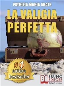 La Valigia Perfetta (eBook)
