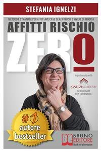 Affitti Rischio Zero (eBook)