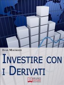 Investire con i Derivati (eBook)
