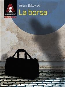 La Borsa (eBook)