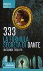 333 - La Formula Segreta di Dante