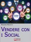 Vendere con i Social (eBook)