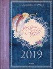 Agenda 2018 - 365 Giorni con gli Angeli