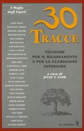 30 Tracce