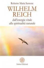 Wilhelm Reich (eBook)
