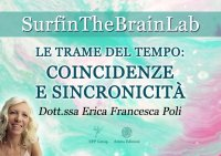 Le Trame del Tempo: Coincidenze e Sincronicità (Video Seminario)