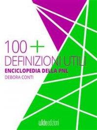 Enciclopedia della PNL (eBook)