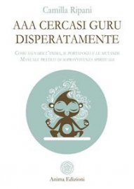 AAA Cercasi Guru Disperatamente (eBook)