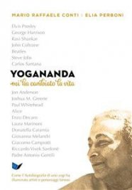 Yogananda Mi ha Cambiato la Vita (eBook)