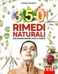 350 Rimedi Naturali