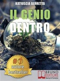 Il Genio Dentro (eBook)