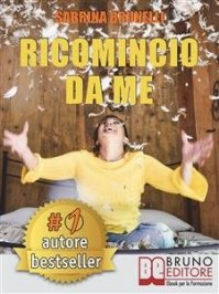 Ricomincio da Me (eBook)