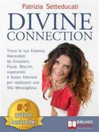 Divine Connection (eBook)